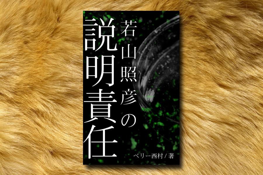 文学・批評関連の電子書籍カバーデザイン
