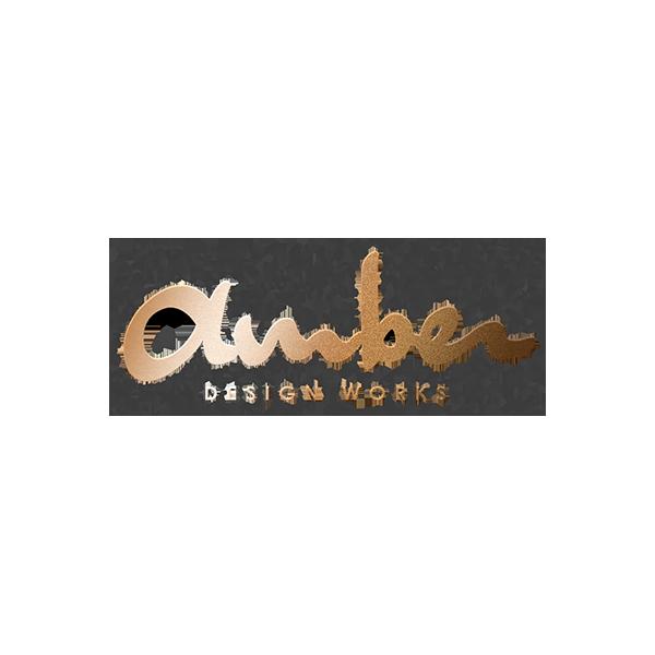 AMBER DESIGN WORKS